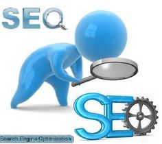 How to use SEO techniques to make your website more visible.Depending on the Texas SEO company you hire, you can either get reliable SEO service that offers simply services.A good Texas SEO company aims at improving your internet marketing. seo company in texas, texas seo company, seo company texas