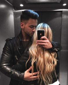 Imagem de love, couple, and boy Picture of love, couple, and boy Couple Tumblr, Tumblr Couples, Relationship Goals Pictures, Cute Relationships, Love Pictures, Couple Pictures, Couple Photography, Photography Poses, Couple Goals Cuddling