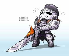 Lord shaxx is disappointed Destiny Comic, Destiny Game, Game Character Design, Character Concept, Destiny Bungie, Graffiti Doodles, Cartoon Drawings, Fantasy Characters, Pixel Art