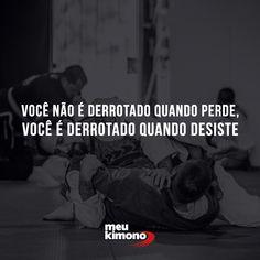 Vivo, Coaching, Boyfriend, Motivation, Words, Movies, Poster, Jiu Jitsu Fighter, Random Thoughts