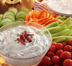 55 best veggie dip recipes images relish recipes appetizer rh pinterest com