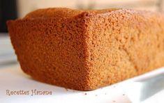 Un pain d'épices moelleux, bien parfumé, idéal pour un goûter gourmand! ingrédients: 120ml de lait 220g de miel 90g de beurre fondu 190g de farine 4 cuil. à soupe de sucre 3 à 4 cuil.à café mélange pain d'épices (ici clic) 1 oeuf 1 pincée de sel un demi...