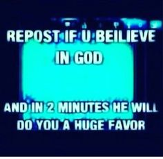 I believe in God, I think uv experienced enough to know God is real and he is with me Faith Quotes, True Quotes, Bible Quotes, Bible Verses, Luck Quotes, Scriptures, Monogram Wallpaper, Chain Messages, Faith In Humanity Restored