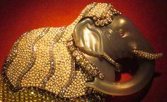 Everything Just So: Jewels by JAR JAR #jewelsbyjar #jarparis #joelarthurrosenthal #overmydeadrubies #jar