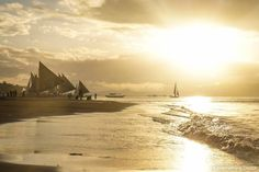 THE COLOURS OF PARAW REGATTA FESTIVAL – lakwatserongdoctor Opera House, Colours, Building, Travel, Viajes, Buildings, Destinations, Traveling, Trips