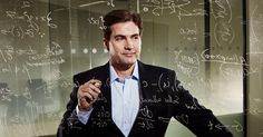 #Bitcoin  #virtualcurrency  Craig Steven Wright of Australia presented digital evidence linking him to Satoshi Nakamoto, the pseudonym of the currency's creator; not everyone was convinced.