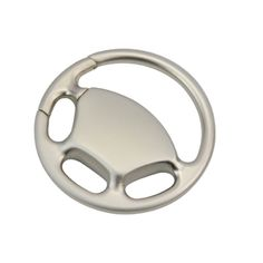 Code: Name: Wheel Key Ring Size: x x cm Available Colours: Silver Min Qty: 25 Promotional Keyrings, Personalised Keyrings, Key Rings, Colours, Vehicle, Silver, Key Fobs, Vehicles, Key Hangers