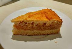 Grain Free, Cornbread, Tiramisu, Food And Drink, Pie, Ethnic Recipes, Cukor, Dairy, Millet Bread