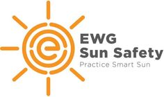 About the Sunscreens EWG's 2014 Guide to Sunscreens. Also can search for moisturizers and lip balms with SPF