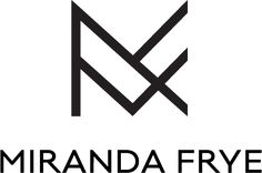 Miranda Frye was determined to create a unique collection of timeless jewelry that would simplify the art of accessorizing.