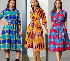 African fashion is available in a wide range of style and design. Whether it is men African fashion or women African fashion, you will notice. African Bridesmaid Dresses, African Print Dresses, African Fashion Dresses, African Dress, African Prints, Fashion Outfits, Fashion Ideas, Fashion Top, African Fabric