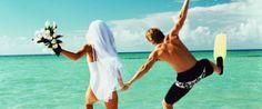 *** Wedding Photography: fun shot on the honeymoon for a cruise wedding or beach wedding. Funny Wedding Photos, Beach Wedding Photos, Beach Wedding Photography, Wedding Pictures, Beach Pics, Wedding Ideas, Honeymoon Tips, Honeymoon Planning, Honeymoon Destinations