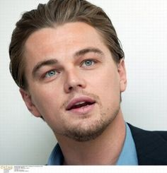 Leonardo DiCaprio - photo postée par laracroft1950