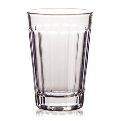 for those summer gin and tonics Gin And Tonic, Tumblers, Day, Tableware, Summer, Dinnerware, Summer Time, Tablewares, Dishes