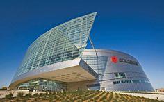 Architectural Photography | Tulsa Oklahoma Photographer - Architectural