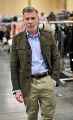 older men cardigan - Google zoeken