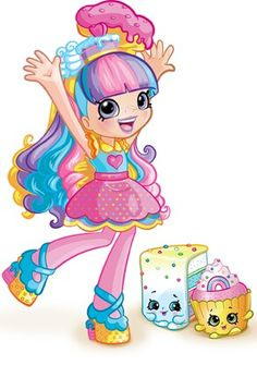 Your original Shopkins toys are back within adorable Mini Packs! We're celebrating 10 amazing Seasons of Shopkins with the debut of Shopkins Mini Packs – the Collectors' Edition. Fete Shopkins, Shopkins Art, Shopkins Bday, Shopkins Girls, Shopkins Guide, Shopkins Costume, Shopkins Room, Shoppies Dolls, Shopkins And Shoppies