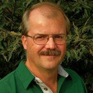 Wayne White is a Board Certified Master Arborist that specializes in Emerald Ash Borer treatments. http://www.ashborer.com/