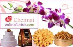 ICYMI: india.sebule.com : Cherish occasions with Online Delivery of Cakes, Flowers n Gifts to Vellore -Same Day., Bhārat Artificial Flower Arrangements, Artificial Flowers, Advertising Services, Gifts Delivered, Send Flowers, Yummy Cakes, Best Gifts, Place Card Holders, Ads