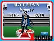 Online Games, Baseball Cards, Sports, Hs Sports, Sport
