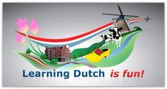 Nederlands leren met ondertitelde video's | 2BDutch.nl