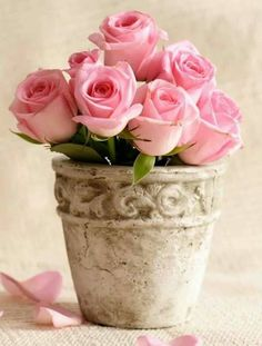#rose #roses #flowers Get wowed with an amazing bouquet: http://www.bloomsybox.com/