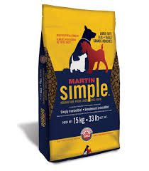 Download Dog Food Bag Mockup Google Search Dog Food Recipes Bag Mockup Food