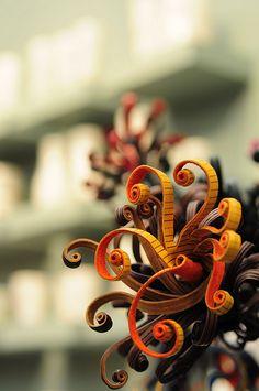swirly swirly!