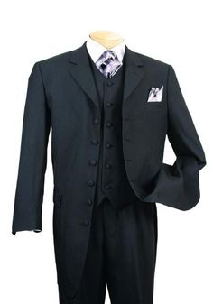 Affordable Men's Designer Clothes Expen Suits Men Clothing