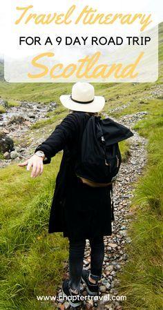 Travel Itinerary for a 9 day road trip in Scotland, itinerary Scotland, Glasgow, isle of Skye, glance, Edinburgh, the highlands of Scotland, Roadtrip highlands of Scotland, Beautiful Glencoe, Glencoe Scotland, #glencoe, Where to rent a car in Scotland, Ca