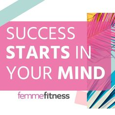Cardio Training, Healthy Lifestyle, Mindfulness, Success, Strength Workout, Consciousness, Healthy Life, Awareness Ribbons