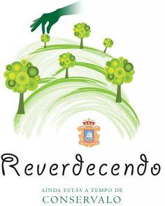 Reverdecendo