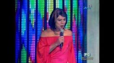 Watch All Star Videoke September 10 2017 Sunday full replay. All Star Videoke is a karaoke game show in the Philippines broadcast by GMA Network September 10, Pinoy, All Star, Gma Network, Tv Shows, Sunday, Replay, Stars, Karaoke