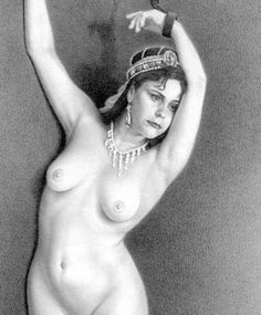 study_for_the_chained_princess[detail]-large.jpg (464×562)