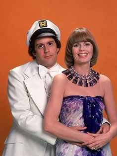 The singer, who rose to fame as half of the iconic 1970s pop duo Captain and Tennille alongside her husband, Daryl