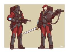 Commission for ScionsProject The Space Dragons : Tactica : The eleventh legion was renowned for their use of high speed, aerial assaults to destroy or capture multiple key e...