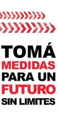 Hacé tu consulta:  http://quevasaestudiar.com/Consejo-Profesional-de-Agrimensura-de-la-Prov.-de-Buenos-Aires-294/Agrimensura-5243