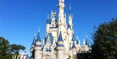 Cinderella the Movie~ New trailer