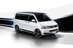 #Volkswagen #multivan http://www.volkswagen-clamart.com/vehicules-neufs-volkswagen/vw-multivan
