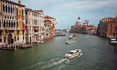 10 cheap places where to eat in Venice
