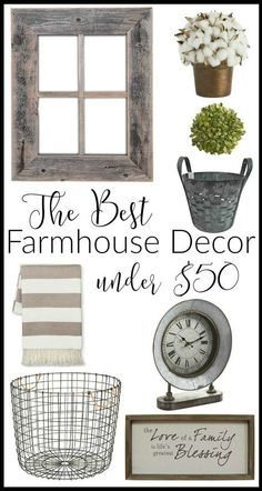 14 Brilliant Fresh Rustic Farmhouse Remodel Ideas For New Look - Rearwad Country Farmhouse Decor, Farmhouse Design, Rustic Decor, Farmhouse Style, Rustic Style, Modern Farmhouse, Farmhouse Living Room Decor, American Farmhouse, Coastal Farmhouse