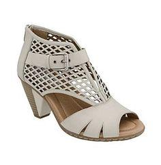 530422b7b607 Earth®. Soft LeatherVirgoShoes ...