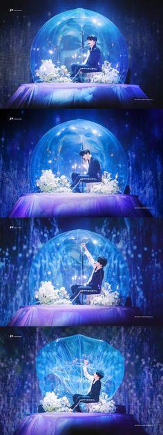 my fairy prince 💍 Busan, Bts Jimin, Bts Bangtan Boy, Park Ji Min, Yoonmin, Foto Bts, Serendipity, Kpop, Park Jimin Cute