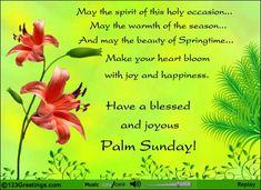 Thousands of amazing free Ecards to commemorate the spirit of holy season. Android: http://ad.apps.fm/2lVGte_Wf8z8GjqMy8BOMl5KLoEjTszcQMJsV6-2VnHFDLXitVHB6BlL95nuoNYfzCSKhSqmm08hSfXWsSAPQz9CphjbnTqrm5pLHbSEHcifNvDrswPNcvFNTwzh44Q3 IOS: http://ad.apps.fm/sdPi8Qx9dY4RuWlToGLBEfE7og6fuV2oOMeOQdRqrE2xG9pdM7B_EBeml1Fy2EpAlO1ctnxqysWbYZ4VpMRjxKP9kAgTBlvHSPbVjEdWIwyLy1rmwNYXzK3qGn333Xno #Spirit #Holy #Season #Blessing #Joy #Happy #PalmSunday #Quote #Ecard