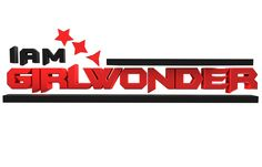 Music Producer Girl Wonder - viinyl #electro #hiphop