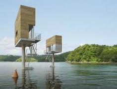 arkitektur huse - Google-søgning