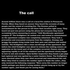 Horror/creepy short stories — Creepypasta picture-story The Call Short Creepy Stories, Scary Stories To Tell, Spooky Stories, Telling Stories, Ghost Stories, Horror Stories, Terrifying Stories, Sad Stories, Paranormal