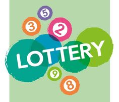 Explore the government excavation in the lottery world through lotto-blog and get a to become a jackpot winner by playing online lotteries.