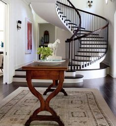 my favorite foyers http://markdsikes.com/2013/10/10/a-few-more/