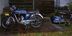 Yamaha1j5DX1977